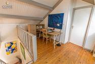 Image 14 : Villa à 6941 BORLON (Belgique) - Prix 245.000 €