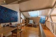 Image 15 : Villa à 6941 BORLON (Belgique) - Prix 245.000 €