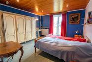 Image 17 : Villa à 4180 COMBLAIN-LA-TOUR (Belgique) - Prix 465.000 €
