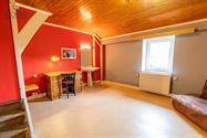 Image 18 : Villa à 4180 COMBLAIN-LA-TOUR (Belgique) - Prix 465.000 €