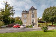 Image 20 : Villa à 4180 COMBLAIN-LA-TOUR (Belgique) - Prix 465.000 €