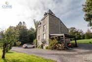 Image 21 : Villa à 4180 COMBLAIN-LA-TOUR (Belgique) - Prix 465.000 €