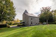 Image 22 : Villa à 4180 COMBLAIN-LA-TOUR (Belgique) - Prix 465.000 €