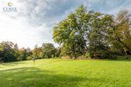 Image 23 : Villa à 4180 COMBLAIN-LA-TOUR (Belgique) - Prix 465.000 €