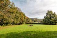 Image 25 : Villa à 4180 COMBLAIN-LA-TOUR (Belgique) - Prix 465.000 €