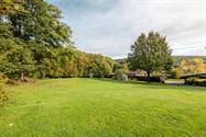 Image 26 : Villa à 4180 COMBLAIN-LA-TOUR (Belgique) - Prix 465.000 €