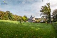 Image 27 : Villa à 4180 COMBLAIN-LA-TOUR (Belgique) - Prix 465.000 €