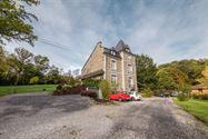 Image 1 : Villa à 4180 COMBLAIN-LA-TOUR (Belgique) - Prix 465.000 €