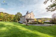 Image 2 : Villa à 4180 COMBLAIN-LA-TOUR (Belgique) - Prix 465.000 €