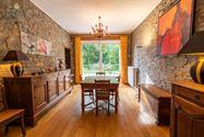 Image 4 : Villa à 4180 COMBLAIN-LA-TOUR (Belgique) - Prix 465.000 €