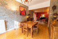 Image 5 : Villa à 4180 COMBLAIN-LA-TOUR (Belgique) - Prix 465.000 €