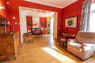 Image 7 : Villa à 4180 COMBLAIN-LA-TOUR (Belgique) - Prix 465.000 €