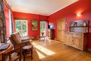 Image 9 : Villa à 4180 COMBLAIN-LA-TOUR (Belgique) - Prix 465.000 €