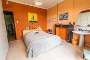 Image 12 : Villa à 4180 COMBLAIN-LA-TOUR (Belgique) - Prix 465.000 €