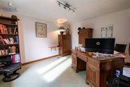 Image 15 : Villa à 4180 COMBLAIN-LA-TOUR (Belgique) - Prix 465.000 €