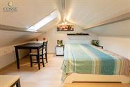 Image 15 : Maison à 4170 COMBLAIN-AU-PONT (Belgique) - Prix 245.000 €
