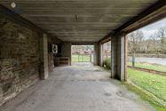 Image 17 : Maison à 4170 COMBLAIN-AU-PONT (Belgique) - Prix 245.000 €