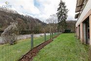 Image 18 : Maison à 4170 COMBLAIN-AU-PONT (Belgique) - Prix 245.000 €