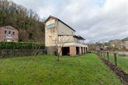 Image 20 : Maison à 4170 COMBLAIN-AU-PONT (Belgique) - Prix 245.000 €