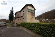 Image 1 : Maison à 4170 COMBLAIN-AU-PONT (Belgique) - Prix 245.000 €