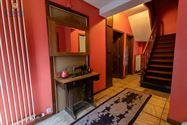 Image 2 : Maison à 4170 COMBLAIN-AU-PONT (Belgique) - Prix 245.000 €