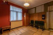 Image 4 : Maison à 4170 COMBLAIN-AU-PONT (Belgique) - Prix 245.000 €