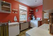 Image 5 : Maison à 4170 COMBLAIN-AU-PONT (Belgique) - Prix 245.000 €