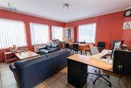 Image 6 : Maison à 4170 COMBLAIN-AU-PONT (Belgique) - Prix 245.000 €