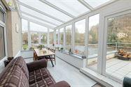 Image 8 : Maison à 4170 COMBLAIN-AU-PONT (Belgique) - Prix 245.000 €