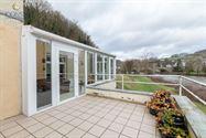 Image 9 : Maison à 4170 COMBLAIN-AU-PONT (Belgique) - Prix 245.000 €