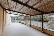 Image 10 : Maison à 4170 COMBLAIN-AU-PONT (Belgique) - Prix 245.000 €