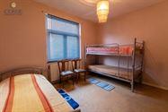 Image 11 : Maison à 4170 COMBLAIN-AU-PONT (Belgique) - Prix 245.000 €