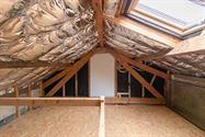 Image 14 : Maison à 4170 COMBLAIN-AU-PONT (Belgique) - Prix 245.000 €