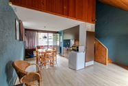 Image 2 : Duplex/triplex à 6990 HOTTON (Belgique) - Prix 58.000 €