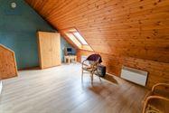 Image 3 : Duplex/triplex à 6990 HOTTON (Belgique) - Prix 58.000 €