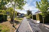 Image 7 : Duplex/triplex à 6990 HOTTON (Belgique) - Prix 58.000 €
