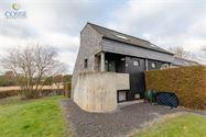 Image 1 : Appartement à 6990 HOTTON (Belgique) - Prix 60.000 €