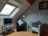 Image 5 : Appartement à 6990 HOTTON (Belgique) - Prix 60.000 €
