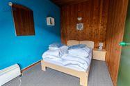 Image 7 : Appartement à 6990 HOTTON (Belgique) - Prix 60.000 €