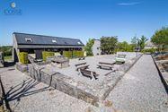 Image 10 : Appartement à 6990 HOTTON (Belgique) - Prix 60.000 €