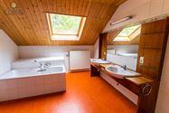 Image 17 : Maison à 6940 DURBUY (Belgique) - Prix 410.000 €