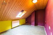 Image 19 : Maison à 6940 DURBUY (Belgique) - Prix 410.000 €