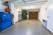 Image 21 : Maison à 6940 DURBUY (Belgique) - Prix 410.000 €
