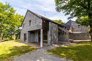 Image 23 : Maison à 6940 DURBUY (Belgique) - Prix 410.000 €