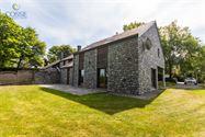 Image 1 : Maison à 6940 DURBUY (Belgique) - Prix 410.000 €