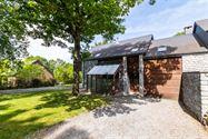 Image 2 : Maison à 6940 DURBUY (Belgique) - Prix 410.000 €