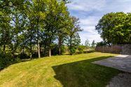 Image 3 : Maison à 6940 DURBUY (Belgique) - Prix 410.000 €
