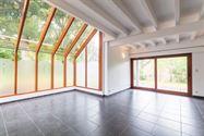 Image 4 : Maison à 6940 DURBUY (Belgique) - Prix 410.000 €