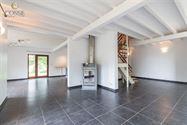 Image 5 : Maison à 6940 DURBUY (Belgique) - Prix 410.000 €