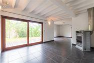 Image 6 : Maison à 6940 DURBUY (Belgique) - Prix 410.000 €